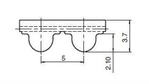 XDNMO]H)%~8B4%VM_@G~I1C